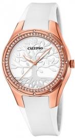 RELOJ CALYPSO K5721/B
