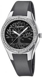 RELOJ CALYPSO K5721/D