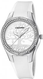 RELOJ CALYPSO K5721/A