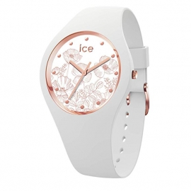 RELOJ ICE WATCH ICE FLOWER IC016662