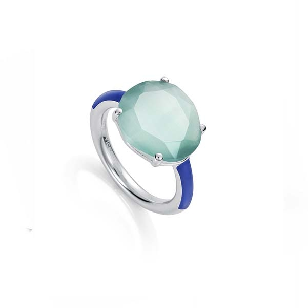 VICEROY JEWELS ANILLO 3025A014-43