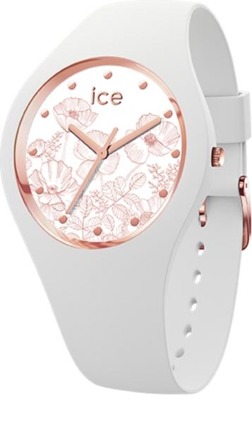 ICE WATCH ICE FLOWER IC016669