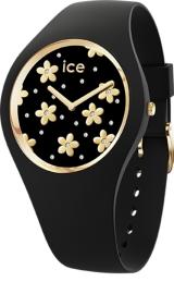RELOJ ICE WATCH ICE FLOWER IC016668