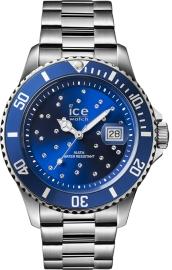 RELOJ ICE WATCH ICE STEEL IC016773