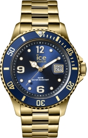RELOJ ICE WATCH ICE STEEL IC016762