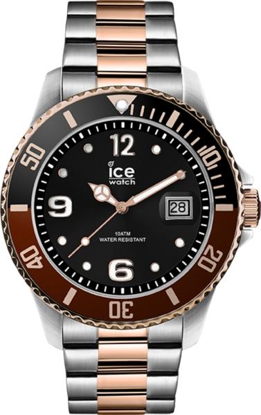 ICE WATCH ICE STEEL IC016548