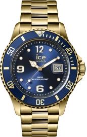 RELOJ ICE WATCH ICE STEEL IC016761