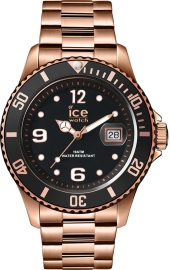 RELOJ ICE WATCH ICE STEEL IC016764