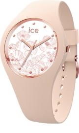 RELOJ ICE WATCH ICE FLOWER IC016670