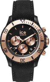 RELOJ ICE WATCH ICE URBAN IC016307