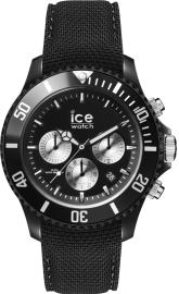 RELOJ ICE WATCH ICE URBAN IC016304