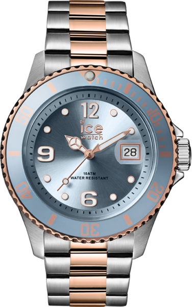 ICE WATCH ICE STEEL IC016770