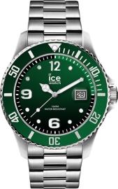 RELOJ ICE WATCH ICE STEEL IC016544
