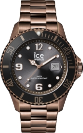 RELOJ ICE WATCH ICE STEEL IC016767