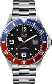 RELOJ ICE WATCH ICE STEEL IC016547