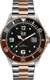 RELOJ ICE WATCH ICE STEEL IC016546