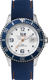 RELOJ ICE WATCH ICE STEEL IC016772