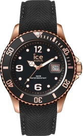 RELOJ ICE WATCH ICE STEEL IC016766