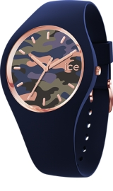 RELOJ ICE WATCH ICE BASTOGNE IC016638