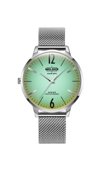 WELDER BREEZY WRS619