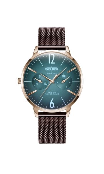WELDER BREEZY WWRS610