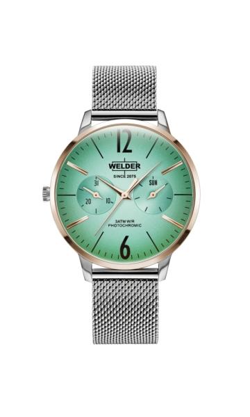 WELDER BREEZY WWRS647