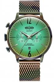 RELOJ WELDER SMOOTHY WWRC1016