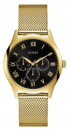 RELOJ GUESS WATCHES GENTS WATSON W1129G3