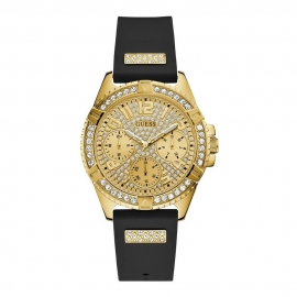 RELOJ GUESS WATCHES LADIES FRONTIER W1160L1