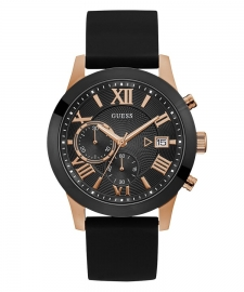 RELOJ GUESS WATCHES GENTS ATLAS W1055G3