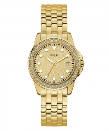 RELOJ GUESS WATCHES LADIES SPRITZ W1235L2