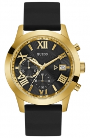 RELOJ GUESS WATCHES GENTS ATLAS W1055G4