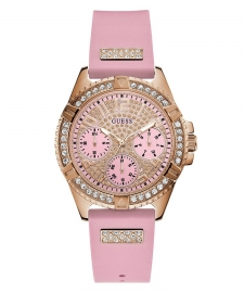 RELOJ GUESS WATCHES LADIES LADY FRONTIER W1160L5