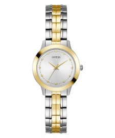 RELOJ GUESS WATCHES LADIES CHELSEA W0989L8