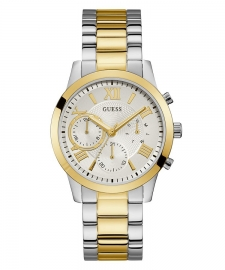 RELOJ GUESS WATCHES LADIES SOLAR W1070L8