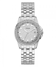 RELOJ GUESS WATCHES LADIES SPRITZ W1235L1