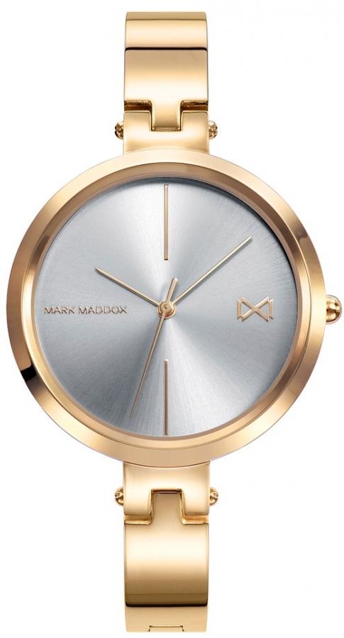 correa repuesto reloj mujer mark maddox