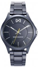 RELOJ MARK MADDOX SHIBUYA HM7128-37