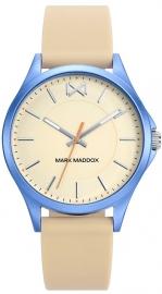 RELOJ MARK MADDOX SHIBUYA MC7113-27