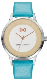 RELOJ MARK MADDOX NORTHERN MC7116-97