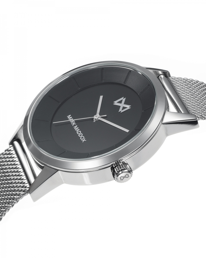 Reloj para hombre de Mark Maddox. Disponemos de diferentes