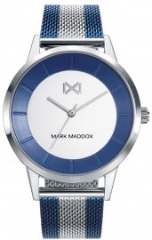 RELOJ MARK MADDOX NORTHERN HC7128-07