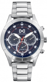 RELOJ MARK MADDOX MISSION HC7127-06