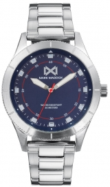 RELOJ MARK MADDOX MISSION HC7126-56