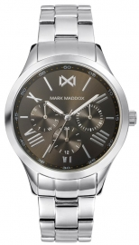 RELOJ MARK MADDOX TOOTING MM7123-03