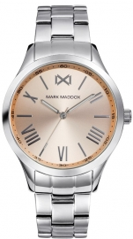 RELOJ MARK MADDOX TOOTING MM7122-93