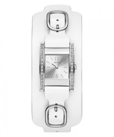 RELOJ GUESS WATCHES LADIES BUCKLE UP W1136L1