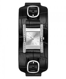 RELOJ GUESS WATCHES LADIES BUCKLE UP W1136L2