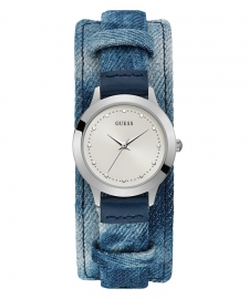 RELOJ GUESS WATCHES LADIES CHELSEA W1151L3