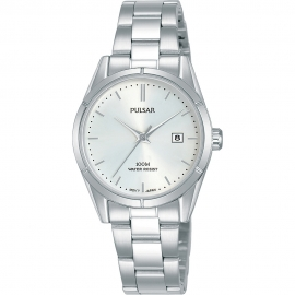 RELOJ PULSAR ACTIVE PH7471X1